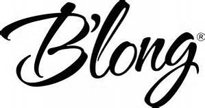 B'long
